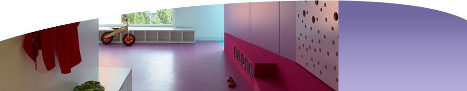 Inscription - tarifs